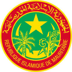 240px-Seal_of_Mauritania_(December_2018).svg