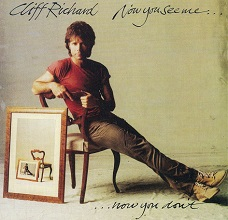 Now You See Me Now You Dont Cliff Richard album cover.jpg