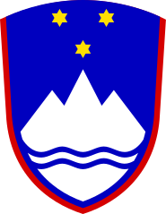 185px-Coat_of_arms_of_Slovenia.svg