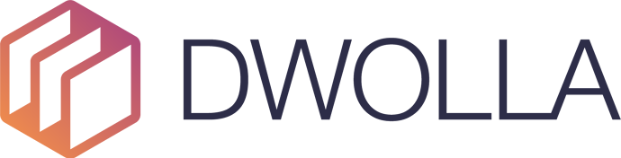 Dwolla Community Support