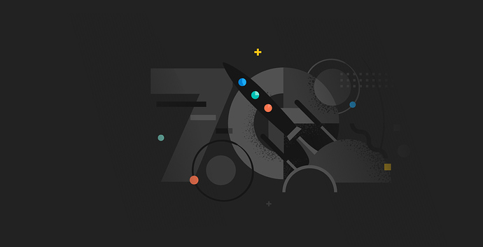 0%20Homepage%20Banner