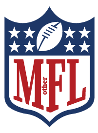 MFL-logo_simple