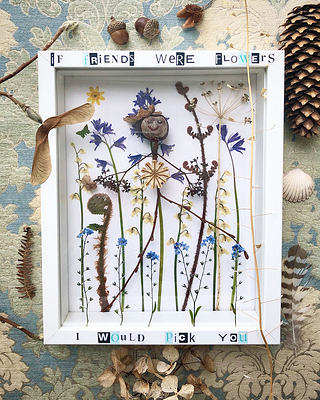 The-joy-of-spring-and-friendship-in-a-box-Pressed-spring-flowers