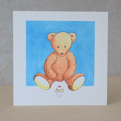 new%20eco%20white%20ted%20card