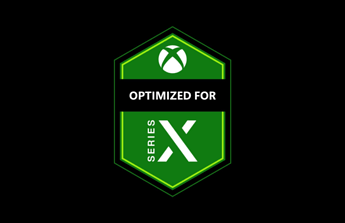 optimized-for-xbox-series-x-768x497