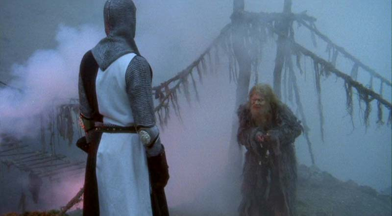 Bridge_of_Death_monty_python_and_the_holy_grail_591679_800_4411271399897