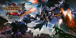 MH%20ultimate