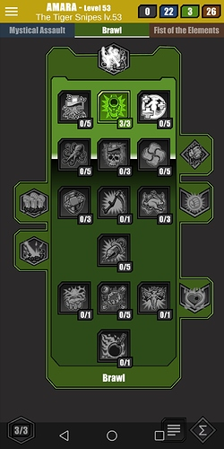 Screenshot_20200301_202415_com.app.bl3.skill.tree