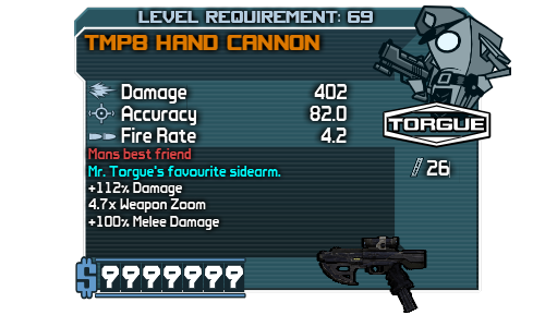TMP8%20Hand%20Cannon