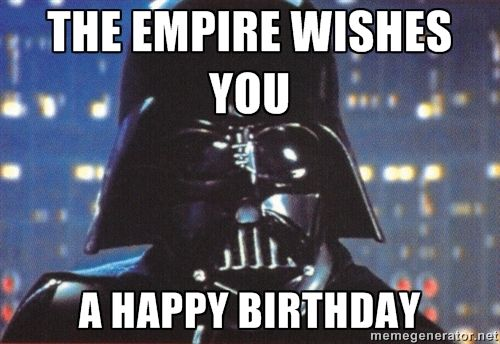 star-wars-happy-birthday-eg1vcscv
