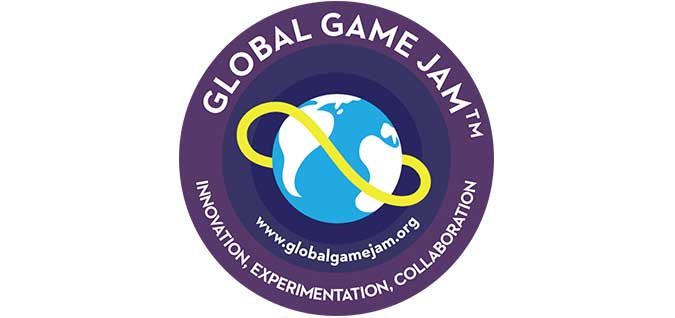global_game_jam_logo.jpg