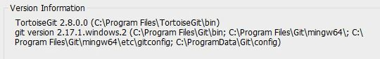 Tortoise Git version.JPG