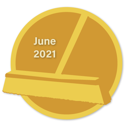 clean-up_badge