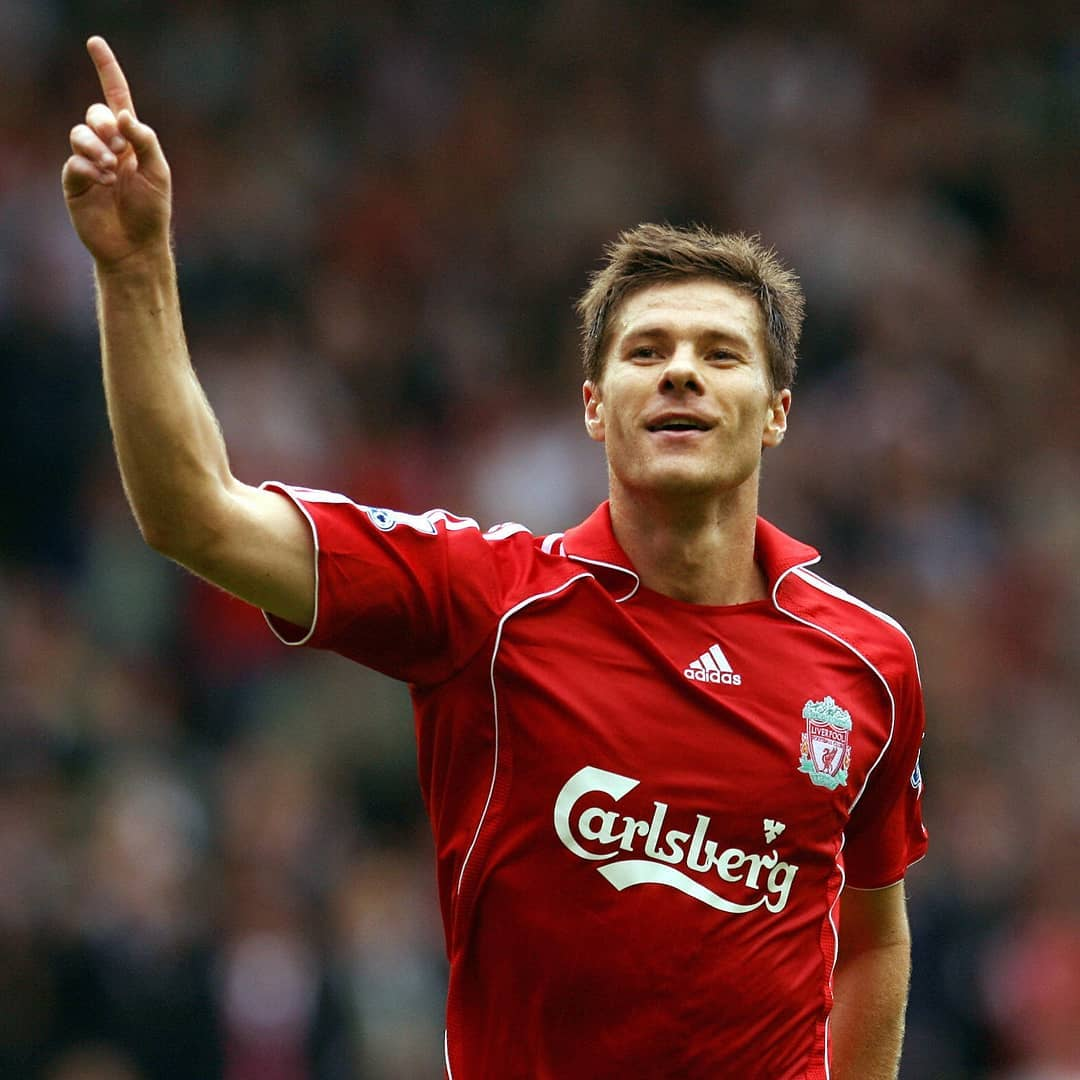 xabi-alonso-liverpool-archive