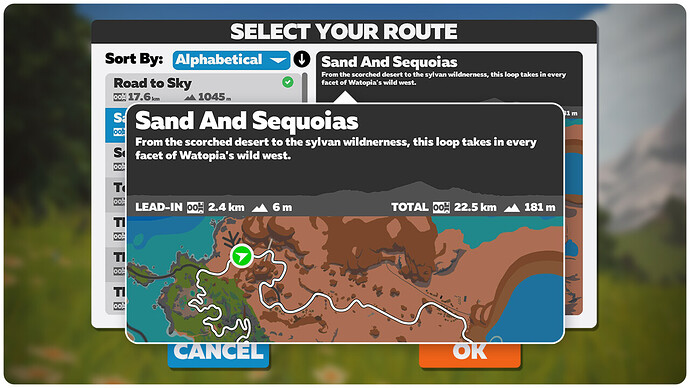 Route-UI_Updates_CYCLE_IMAGE-04_Route-Specific-Stats_Forum