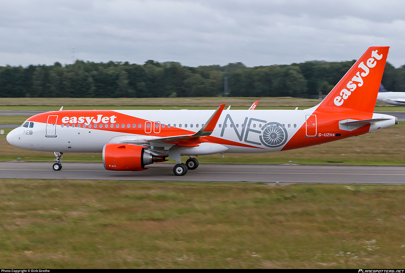 Image result for a320 neo livery