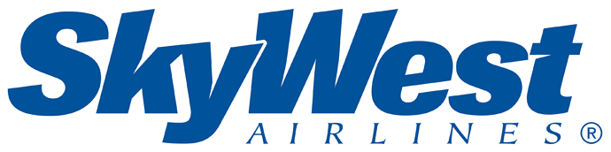 SkyWest_Airlines_logo_image_picture