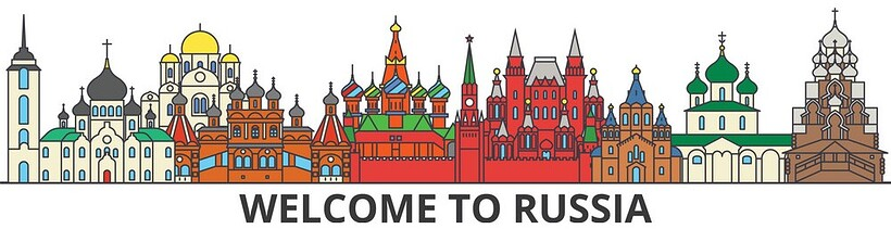 moscow_banner
