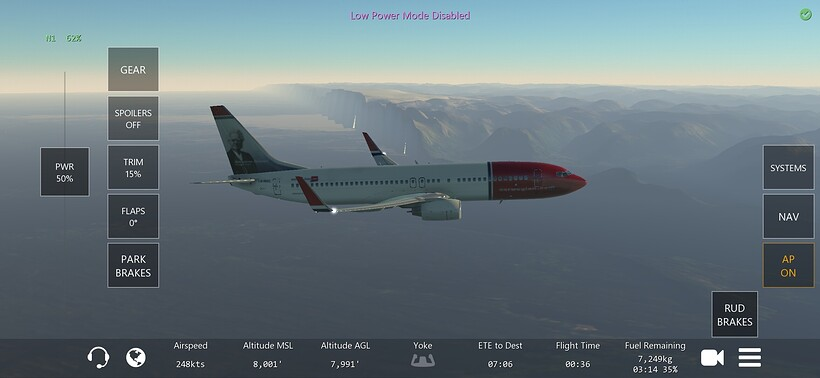 Screenshot_2021-01-05-20-11-59-415_com.fds.infiniteflight