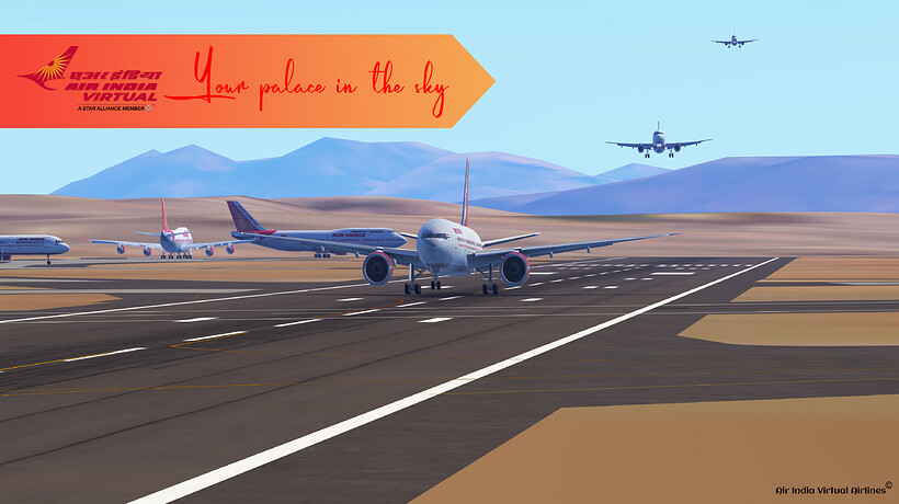 InfiniteFlight_2019-11-04-04-33-26 copy