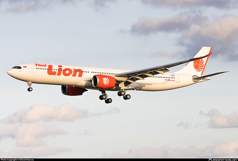 f-wwkm-thai-lion-air-airbus-a330-941_PlanespottersNet_1122405_77cd70f2aa_o