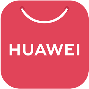 1200px-Huawei_AppGallery.svg