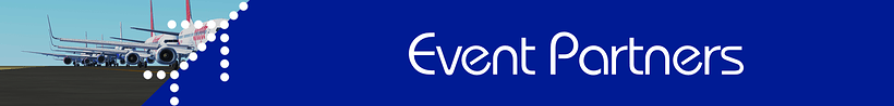 Banner - Event Partners