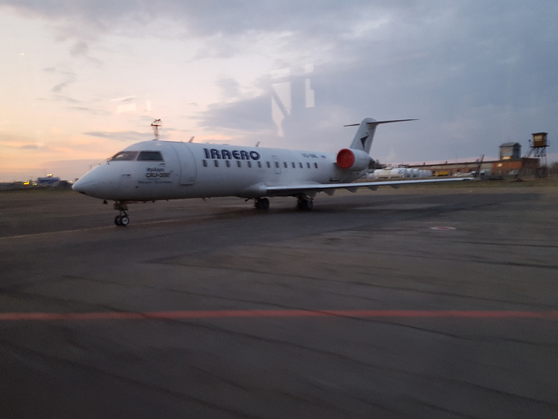 Bombardier_CRJ200_of_Iraero_at_Irkutsk_Airport