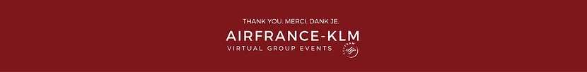 DS4%20Event%20Banners_IFC_Footer