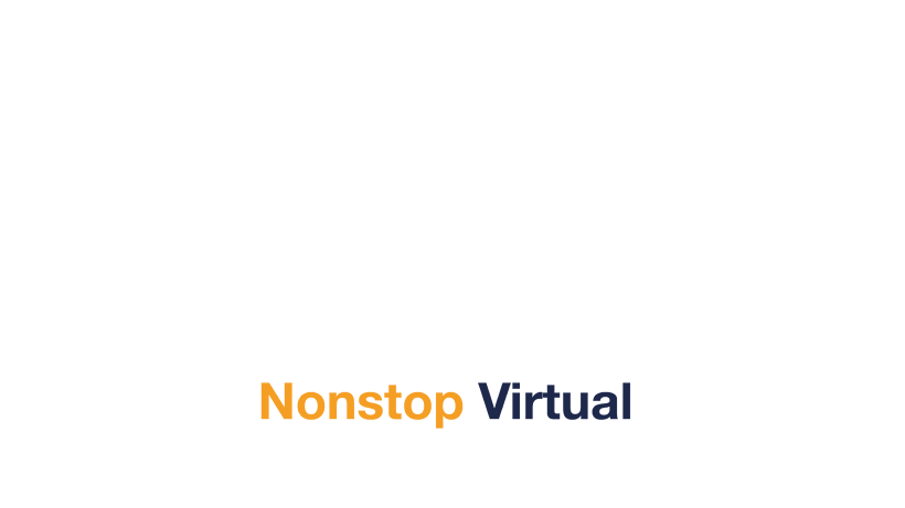 Only text nonstop virtual