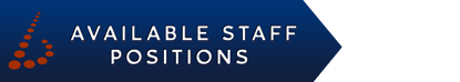 Brussels_AvailableStaffPositions