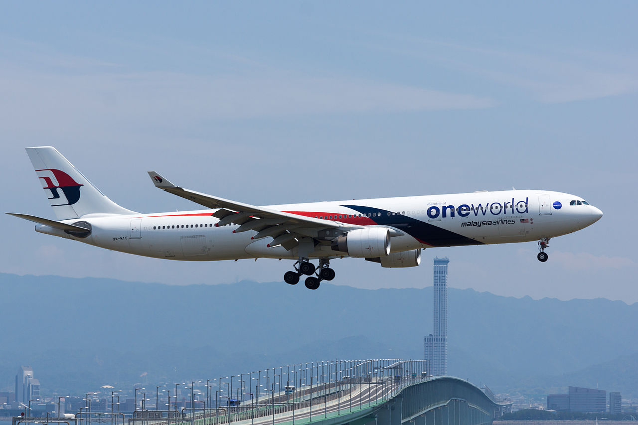 Malaysia_Airlines,_A330-300,9M-MTO(18185428759)