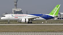 220px-Comac_C919_first_vr_test_at_Shanghai_Pudong