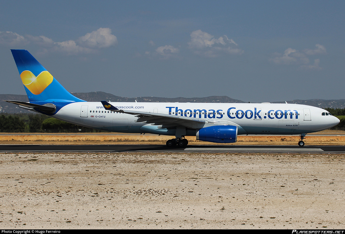 g-chtz-thomas-cook-airlines-airbus-a330-243_PlanespottersNet_786217_c0d565092c_o