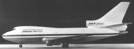 b747-300_concept_with_three_med-2
