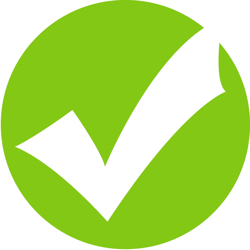 green-tick-png-green-tick-icon-image-14141-1000