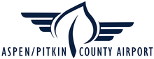 220px-Aspen%E2%80%93Pitkin_County_Airport_Logo