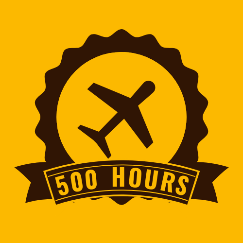 500_hours