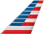 AmericanAirlines_tail