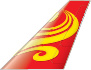 Hainan_Airlines_tail