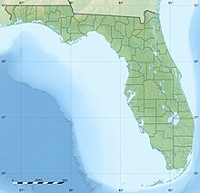 220px-USA_Florida_relief_location_map