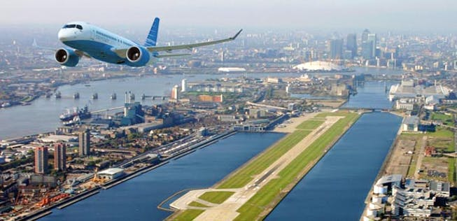 odyssey_airlines_london_City