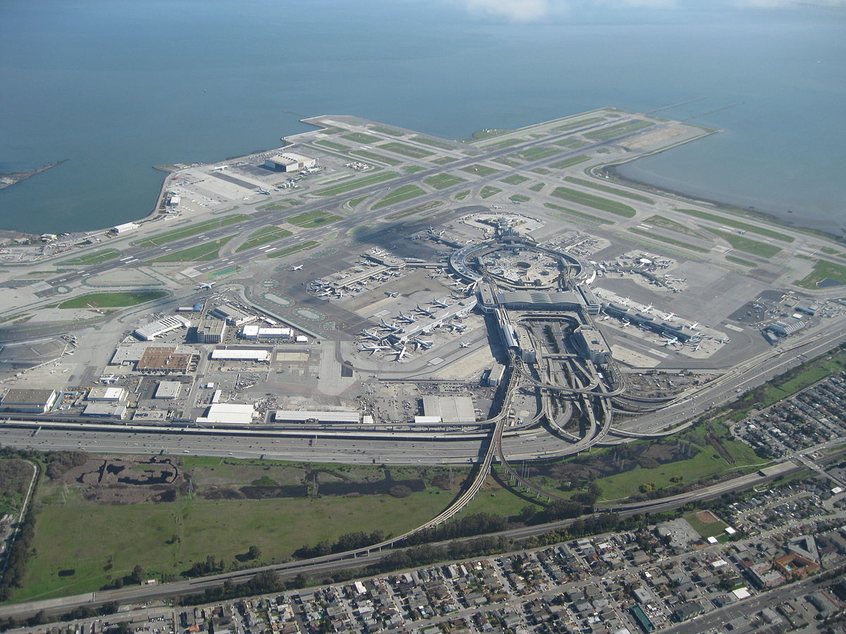 1200px-Aerial_view_of_San_Francisco_International_Airport_2010