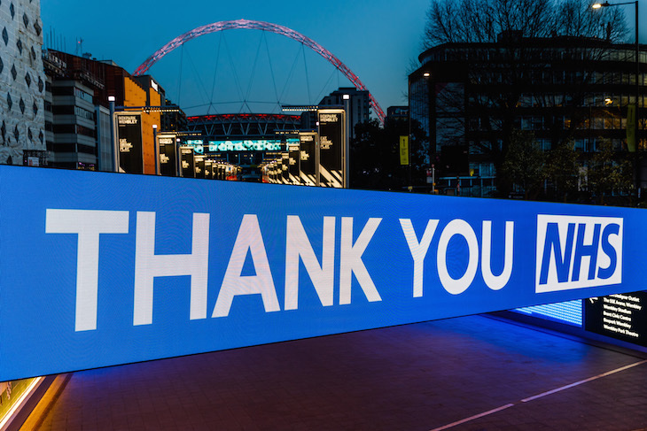 each_night_this_week__wembley_park_will_pay_tribute_to_the_nhs_workers_who_are_tirelessly_working_on_the_front_line-_credit_to_amanda_rose