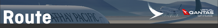 route-banner (1)