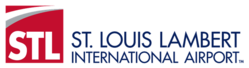 St._Louis_Lambert_International_Airport_logo