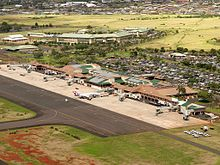 Lihue_Airport_overview