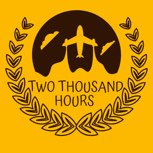 2000_hours