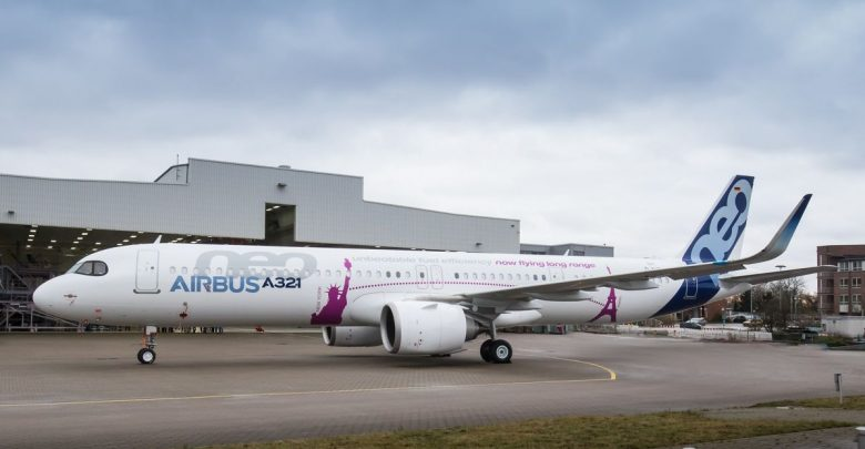 A321neo-ACF-Roll-Out-780x405