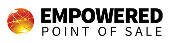 1. Empowered Point of Sale Logo